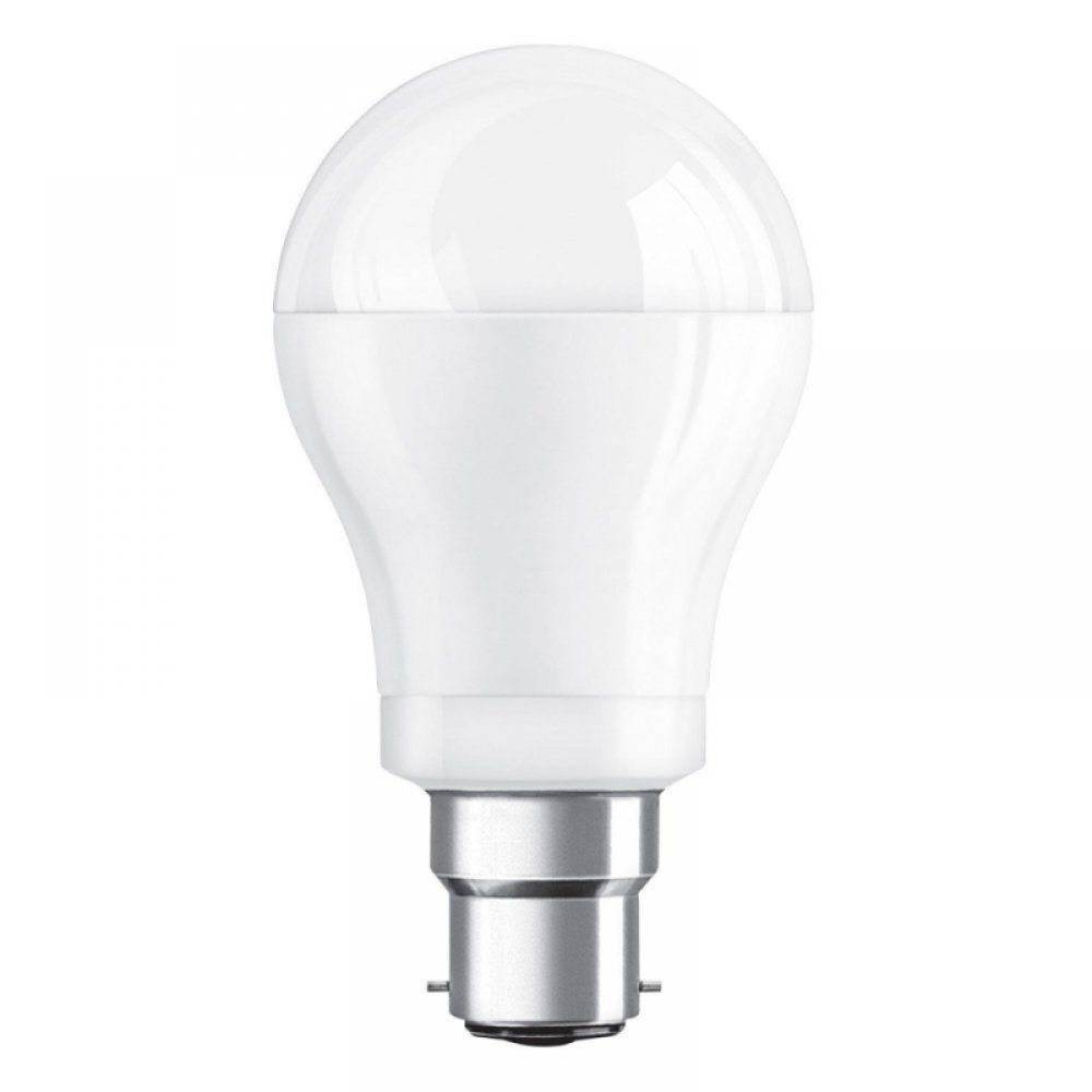 Osram Parathom Pro 8 5 Watt Bc B22mm Traditional Gls Led Bulb